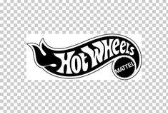 Hot Wheels Cake, Hot Wheels Party, Wheel Cake, Wheel Logo, Hot Wheels Birthday, Pop Culture Art, Car Logos, White Brand, Automotive Design