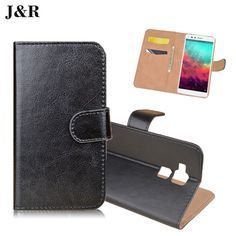 Case Cover For Vernee Apollo Lite Flip Leather Cover For Vernee Apollo Lite Wallet Phone Back Bags Protective J&R