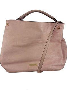 Kate Spade Buckket Logan Court Shoulder Handbag in Ballet Slip ** More info could be found at the image url-affiliate link. #Bags