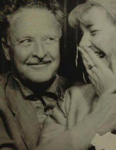 """Nazim Hikmet, outstanding Turkish poet and freedom activist: """"Living must be your whole occuption. However and wherever we are, we must live as if we will never die. Best Poems, Love Poems, Istanbul Pictures, Good Books, My Books, King Art, Writers And Poets, Beautiful Mind, Inspirational Books"""