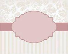 molduras arabesco rosa - Pesquisa Google
