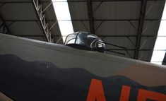 Halifax bomber 'Friday at Yorkshire Air Museum World War Ii, Yorkshire, Aviation, Aircraft, Friday, Museum, History, World War Two, Plane