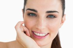 Five terrible skin mistakes you are making!