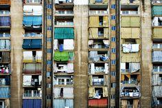 "(vía 500px / Photo ""60 Stories from Beirut"" by Faisal Almalki)"