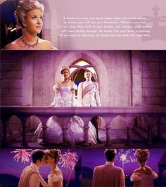 Cinderella on Once Upon A Time