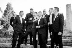 Photographe de mariage vidéaste de mariage wedding caméraman - Nice Cannes Monaco Antibes Alpes Maritimes Var Cote d'Azur AIRSNAP  #wedding  #frenchriviera #awesome #weddingpictures