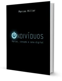 ONdivíduos - Marcos Hiller