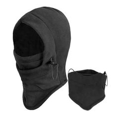 New Arrival Face Mask Thermal Fleece Balaclava Hood Swat Ski Bike Wind Winter Stopper Beanies Out Door Sports CC0013  EUR 2.33  Meer informatie  http://ift.tt/2ftBqUZ #aliexpress