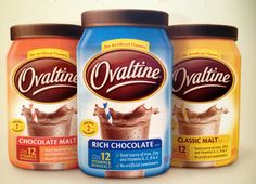 Get 2 FREE Ovaltine Sample Packs! You will receive: Two samples of Rich Chocolate Ovaltine, enough for two 8 oz. servings of delicious chocolate milk, coupon on a 12 or 18 oz. container of Ovaltine (any flavor) Juice Drinks, Healthy Drinks, Ovaltine, Cocoa Tea, Chocolate Malt, Snack Recipes, Snacks, Delicious Chocolate, Chocolate Flavors