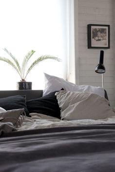 #Schlafzimmer 2018 Wie Sie Ihr Schlafzimmer In Eine Perfekte Schlafzone  Verwandeln #SchlafzimmerDekor #Elternschlafzimmer