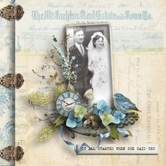 Madness, Raspberry, Scrapbooking, Layout, Memories, Create, Gallery, Projects, Design