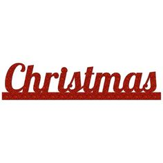 Sixtrees Christmas Cutout Sign (6.69 BAM) ❤ liked on Polyvore featuring home, home decor, holiday decorations, christmas, accessories, christmas words, extras, natale, multi and wood home decor