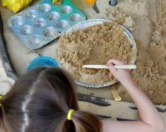 Valerie's post on Kids' Crafts | Latest updates on Sulia