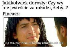 Very Funny Memes, Wtf Funny, Hilarious, Best Memes, Dankest Memes, Jokes, Funny Lyrics, Polish Memes, Quality Memes