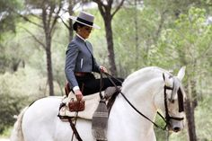 Image result for falda amazona vaquera Equestrian Style, Equestrian Fashion, Riding Habit, Side Saddle, Horse Costumes, Andalusian Horse, Horse World, Conquistador, Andalucia