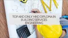 Top and Only HND Diploma in Building Services Engineering - Sri Lanka Course Engineering Courses, Sri Lanka, Education, Building, Buildings, Educational Illustrations, Learning, Architectural Engineering, Onderwijs