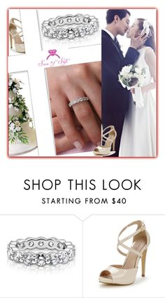 """""""SenseOfStyle #42"""" by albinnaflower ❤ liked on Polyvore featuring Lipsy"""