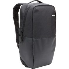 Staple Backpack Black/Black, $59.95, now featured on Fab.