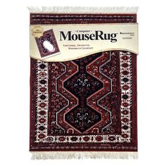 MouseRug Freud Computer Mousepad   the design gift shop Freud Museum London, Sigmund Freud, Colorful Rugs, Mousepad, Carpets, Couch, Gift, Shop, Ideas