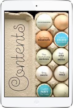 Dash Magazine for iPad. More on www.magpla.net MagPlanet #TabletMagazine #DigitalMag
