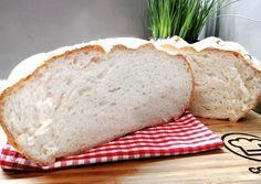 Sandwiches, Paleo, Bread, Vegan, Food, Roll Up Sandwiches, Meal, Essen, Hoods