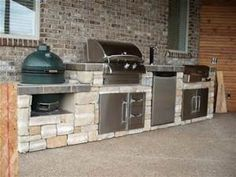 green egg bbq - - Yahoo Image Search Results