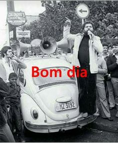 Military Dictatorship, Mad Men, Latin America, Old Pictures, Obama, Brazil, Volkswagen, History, Equality