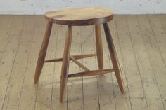 Sidecar Dining Stool – from the source
