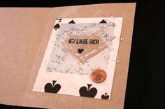 :: danipeuss.de :: BLOG: Tutorial - DIY Rubbelkarte