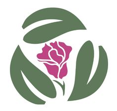 Donate your wedding flowers to charity. Extend the life of your beautiful flowers and bring a smile to the face of someone in need. Repurposed Rose is a San Francisco Bay Area based nonprofit that's does just that.
