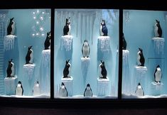 Concept Design  Visual Merchandizing  Window Display  Retail Store Design  P.O.P. / Fixture design  Trade Shows  Boston  Providence  New York  Consultant  Contractor  Manager  Kiosks  Shop in shop