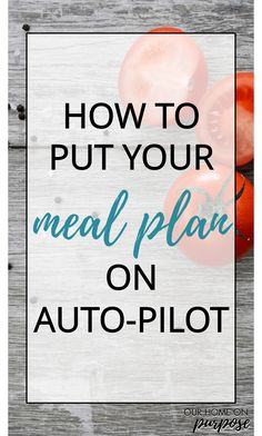 Do you ever get tired of meal planning? Use this meal plan automation cheat sheet & example pack to put your system on auto-pilot. Monthly Meal Planning, Meal Planning Printable, Meal Planner, Teaching 5th Grade, 5th Grade Reading, Survival Prepping, Survival Skills, Easy Recipes For Beginners, Free Meal Plans