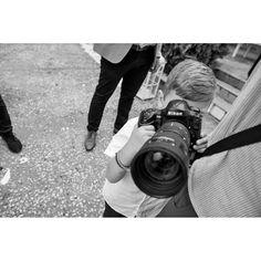 Assistants can come handy with your second camera... #thessalonikiwedding #nikostsiokasphotography #destinationweddingphotographer #documentaryweddingphotography #thessalonikiweddingphotographer #marriage #weddingprep #groomprep #kidsatweddings #weddingday #realwedding #bridestory #theweddingbliss #weddingdayready #weddingingreece #weddingreportage #weddingphotojournalism #luxurywedding #realweddingmoments #realmoments #1001weddings #wedwar #notstaged #notposed #weddingmagazine #chicwedding…