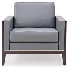 LSM Lounge Collection - David Edward
