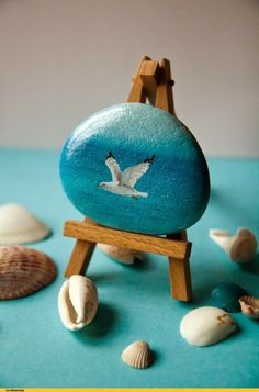 Inspírate en nuestras ideas de piedras pintadas y pasa momentos divertidos con esta actividad creativa. 70 propuestas increíbles