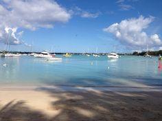 Grand-Bay, Mauritius