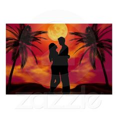 Romantic  Poster