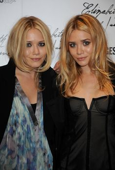 Mary-Kate Olsen   Movies and Biography - Yahoo Movies