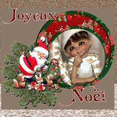 nnooeell55.gif Merry Christmas, Christmas Ornaments, Teddy Bear, Holiday Decor, Animals, Christmas Parties, Merry Little Christmas, Happy Merry Christmas, Animaux