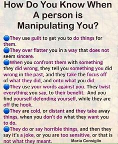 Life After Narcissistic Abuse psychology Coping with Depression Daily: Tips and Tricks Narcissistic People, Narcissistic Behavior, Narcissistic Sociopath, Narcissistic Abuse Recovery, Narcissistic Sister, Ptsd Recovery, Codependency Recovery, Abusive Relationship, Toxic Relationships