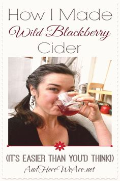 #Blackberries #blackberry #how How I Made Wild Blackberry Cider  And Here We Arebrp classfirstletterPlease scroll down we have also content on our web page about blackberrypHow I Made Wild Blackberry Cider  And Here We Are How I Made Wild Blackberry Cider  And Here We A pins are as aesthetic and useful as you can use them for decorative purposes at any time and add them to your site or profile at any time If you want to find pins about How I Made Wild Blackberry Cider  And Here We Are How I… Ginger Ale, Beer Brewing, Home Brewing, Cocktails, Alcoholic Drinks, Wine And Beer, Fermented Foods, Wine Making, Healthy Drinks