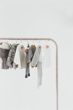 New Fashion Kids Winter Zara Ideas Fashion Kids, Kids Winter Fashion, Winter Kids, Flat Lay Photography, Zara Kids, Minimalist Baby, Minimalist Nursery, Zara Baby, Kid Styles
