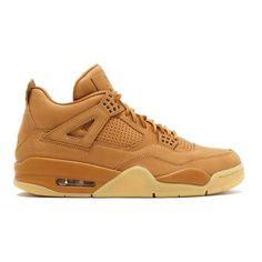 newest db850 f5425 0 Nike Air Jordan Retro, Air Jordan Shoes, Nike Air Max, Air Jordan