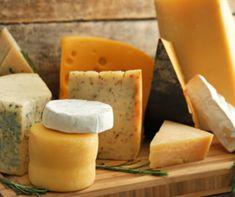 Szezámmagos háromszög III. Recept képpel - Mindmegette.hu - Receptek Dairy, Cheese, Food, Essen, Meals, Yemek, Eten