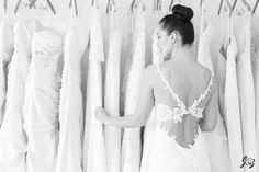 Wedding dresses in Cape Town. Couture wedding dresses ready to wear available to hire. Custom made wedding dresses with the option to hire or purchase. Urban bride is situated in Brackenfell the northern suburbs of Cape Town. Photo Shoot, Ready To Wear, Urban, Couture, Bride, Wedding Dresses, How To Wear, Fashion, Photoshoot