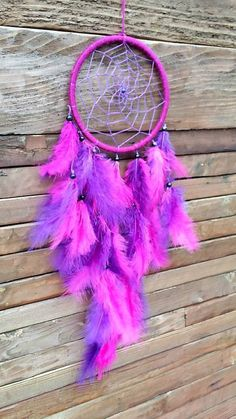 B r7583876 158033 20161214 17202 Dream Catcher, Home Decor, Homemade Home Decor, Dreamcatchers, Decoration Home, Interior Decorating