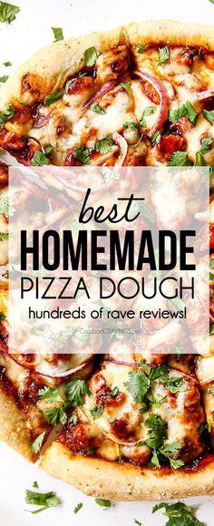 Pizza Recipes, Beef Recipes, Vegetarian Recipes, Dinner Recipes, Cooking Recipes, Healthy Recipes, Vegetarian Grilling, Healthy Grilling, Barbecue Recipes