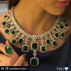 @kamyenjewellery emeralds reposted from @the_diamonds_girl @kamyenjewellery at Jewellery Salon Exhibition the most Luxurious exhibition in Saudi Arabia It is an annual exhibitions that takes places in dominant cities Jeddah in Hilton Hotel from 11 to 14 April 2016 Riyadh in Alfaisaliah Hotel from 18 to 21 April 2016 Jewellerysalon@sunaidiexpo.com