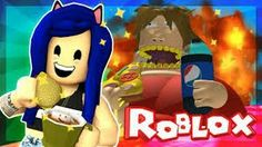 How To Get Stretched Resolution In Roblox Roblox Cheat - 27 Bästa Bilderna På Roblox Pirater