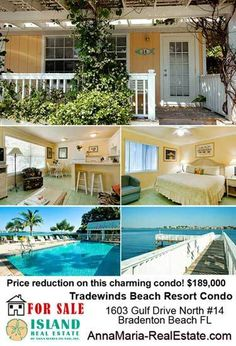 North Beach Village Unit 63 Is The Perfect Place To Find Anna Maria Island Experience This Great